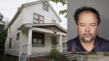 "Cleveland kidnapping suspect Ariel Castro will plead ""not guilty"" to 329 charges"
