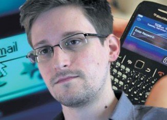 Ecuador officials say it could take months to rule on an asylum bid by fugitive whistleblower Edward Snowden