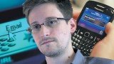 Edward Snowden's whereabouts are unclear after he flew from Hong Kong to Moscow