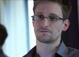 Edward Snowden has claimed that the U.S. government has been hacking Hong Kong and Chinese networks for at least four years