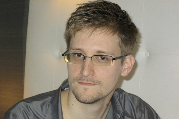 Edward Snowden, the former CIA contractor who has identified himself as the source of leaks about the NSA's surveillance programmes, is believed to be holed up in a hotel in Hong Kong
