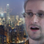 Edward Snowden disappears from Mira hotel in Hong Kong