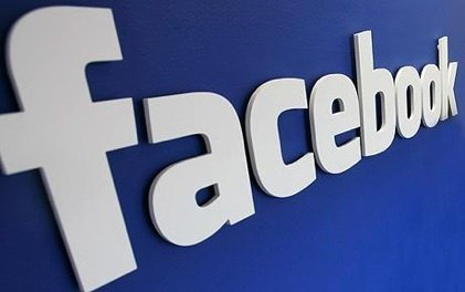 Facebook removes ads from controversial pages to avoid boycott photo