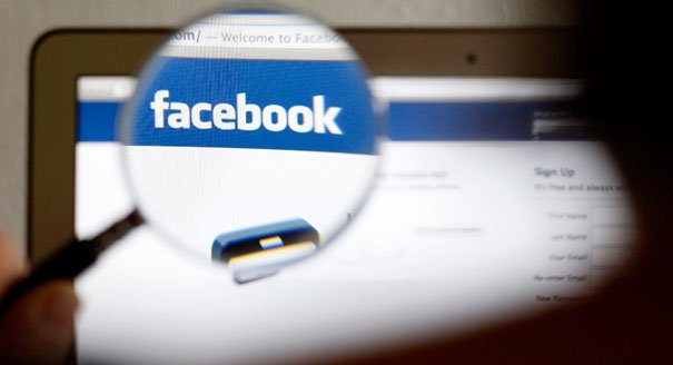 Facebook revealed it received 9,000-10,000 requests for user data from US government entities in the second half of 2012