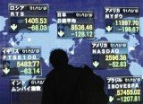 Global markets have fallen sharply after the Federal Reserve signaled it may begin to scale back its stimulus of the US economy