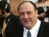 James Gandolfini suffered a possible heart attack while on holiday in Rome