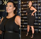 Kim Kardashian's labor was reportedly the worst ordeal of her life