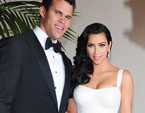 Kris Humphries says he couldn't be happier as he's moved past his 72-day marriage and 536-day divorce from Kim Kardashian