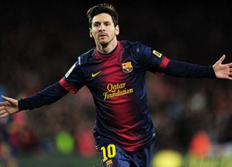 Lionel Messi and his father are being investigated in Spain for allegedly defrauding the state of more than 4 million euros