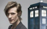 Matt Smith is to leave his role in Doctor Who at the end of this year