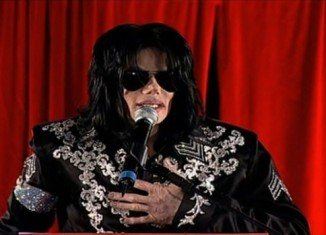 Michael Jackson died in 2009 following an overdose of a powerful anaesthetic administered by Dr. Conrad Murray