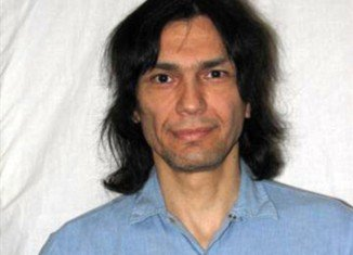 Night Stalker Richard Ramirez also had Hepatitis C and symptoms of chronic drug use when he died of cancer