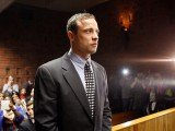 Oscar Pistorius hearing over Reeva Steenkamp murder postponed until August