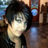 Paris Jackson has been hospitalized with multiple cuts on her wrists