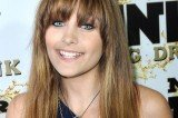 Paris Jackson was taken to a hospital early on Wednesday morning after a 911 called stated she had cut her wrists