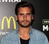Scott Disick recently told Ryan Seacrest that marriage might not be in the cards for him and Kourtney Kardashian