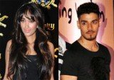 Sooraj Pancholi, boyfriend of late Bollywood actress Jiah Khan, has been arrested in connection with her death