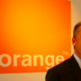 Stephane Richard: France Telecom-Orange CEO held in custody in corruption case