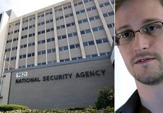 Whistleblower Edward Snowden has vowed to fight any attempt to extradite him from Hong Kong