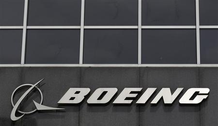 Boeing has requested airlines from worldwide to carry out inspections of a transmitter used to locate aircraft after a crash