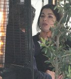 Charles Saatchi and Nigella Lawson's divorce announcement follows the publication of photographs which showed the art collector with his hands around his wife's throat at a London restaurant in June