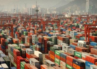 China's economic growth slowed in Q2 2013, the second straight quarter of weaker expansion
