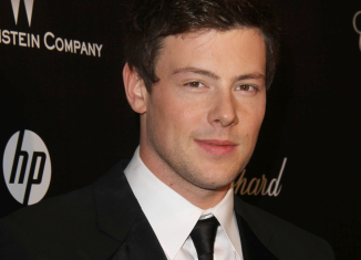 Cory Monteith's autopsy that was scheduled to take place today will now be delayed