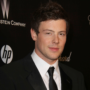 Cory Monteith autopsy and toxicology reports delayed