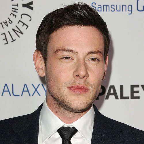 Cory Monteith was allegedly a hard-worker when in Los Angeles, and a substance-abuser whenever he would return to his native Canada