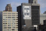Detroit has become the largest US city ever to file for bankruptcy