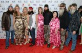 Duck Dynasty Season 4 is set to premiere on Wednesday, August 14