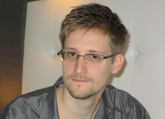 Edward Snowden, 30, is believed to be currently staying at a Moscow airport