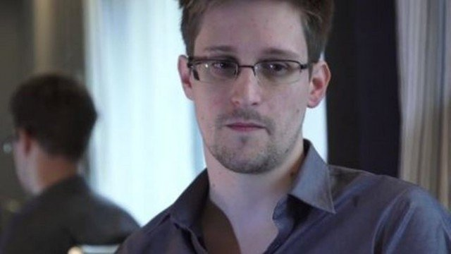 Edward Snowden accuses President Barack Obama of deception and taking away his basic rights as an American in a letter released by WikiLeaks