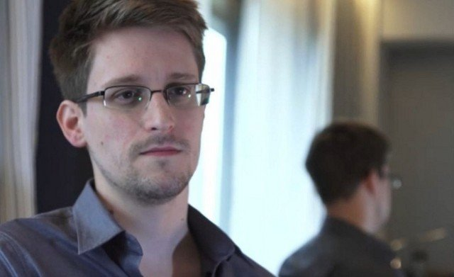 Edward Snowden has been stuck in transit at a Moscow airport for more than a month as he has no valid travel documents