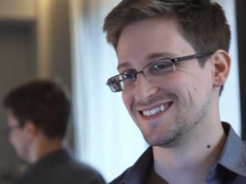 Edward Snowden is being given an official pass to leave Moscow's Sheremetyevo airport