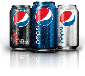 Environmental group finds high levels of carcinogen in Pepsi drinks even though company promised to change its formula photo