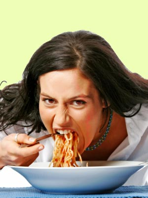 FTO gene made fatty foods more tempting and altered levels of the hunger hormone, ghrelin