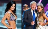Former Miss Pennsylvania Sheena Monnin, who defamed Miss USA pageant, was ordered to pay Donald Trump $5 million