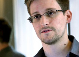 Fugitive NSA leaker Edward Snowden has sent asylum requests to 21 countries