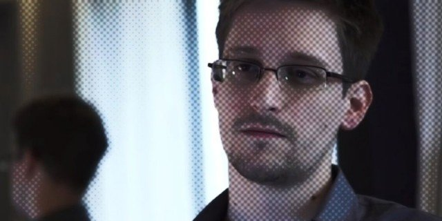 Fugitive whistleblower Edward Snowden has applied to Russia for political asylum