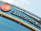 GSK senior executives are being investigated in China for bribery and tax-related violations
