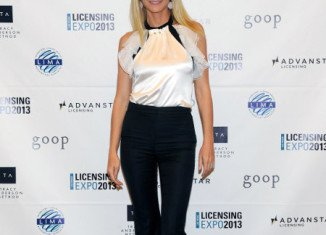 Gwyneth Paltrow has revealed her secrets to looking so great and maintaining her lean figure