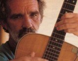 JJ Cale helped originate the Tulsa Sound, combining blues, rockabilly, and country