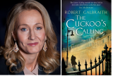 "JK Rowling has said she feels ""very angry"" after finding out her pseudonym Robert Galbraith was leaked by a legal firm"