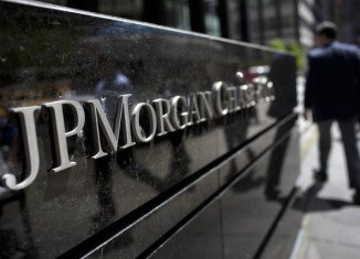 JP Morgan's energy unit has agreed to pay $410 million to settle charges from The Federal Energy Regulatory Commission