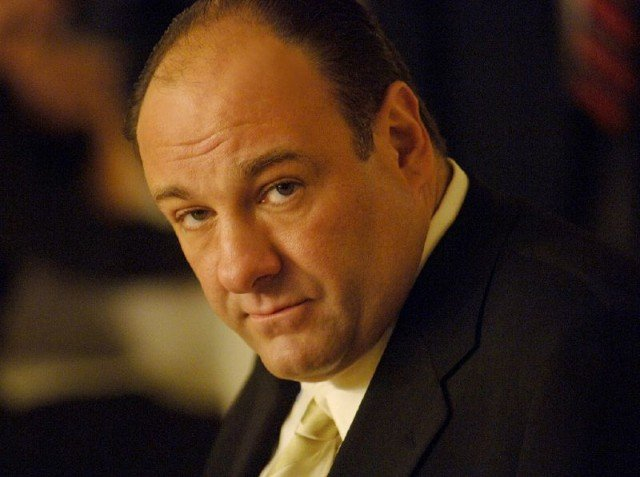 James Gandolfini's estate is about to be gutted by the federal government due to his disastrous will