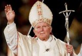 John Paul II could be declared a saint this year after a Vatican committee approved a second miracle attributed to him