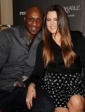Khloe Kardashian did not kick Lamar Odom out following Jennifer Richardson cheating rumors