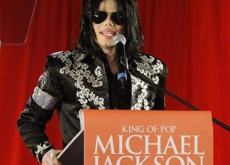 Michael Jackson's family held secret meetings to plot how they will spend the $40 billion they expect to win from AEG