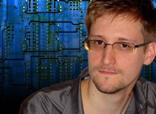 Nicaragua and Venezuela have offered political asylum to US fugitive Edward Snowden